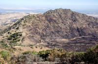 10/13/2013 - Mount Diablo Summit