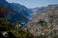 Upper Hetch Hetchy
