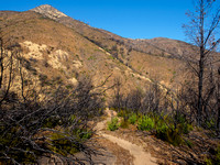 9/27/2014 - Perkins Canyon